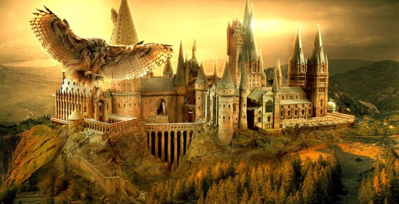hogwarts-september-1
